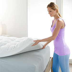 best memory foam mattress reviews 2018 2019 - Best Foam Mattress